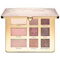 Natural Eyes Eyeshadow Palette - Too Faced | Sephora