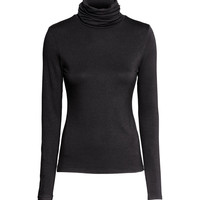 H&M - Turtleneck