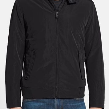 Men's Victorinox Swiss Army 'New Duvin' Jacket