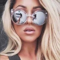NEW QUAY eyewear CHINA DOLL sunglasses as seen on gigi hadid SOLD OUT **