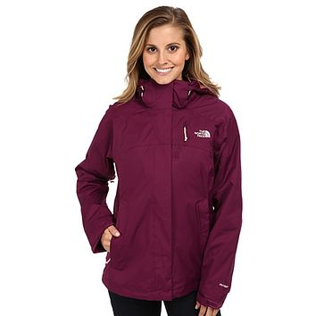North Face Condor Triclimate Womens Style : C778