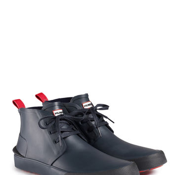 Bakerson Sneakers | Hunter Boot Ltd