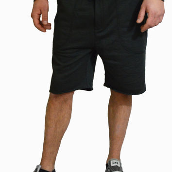 Gentlemen Sweat Shorts