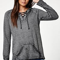 Women's Hoodies | PacSun