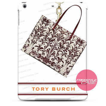 Tory Burch Kerrington Square Symphony Combo iPad Case 2, 3, 4, Air, Mini Cover