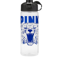University Of Kentucky Collegiate Water Bottle - PINK - Victoria's Secret