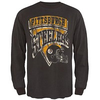 Pittsburgh Steelers - Time Out Thermal