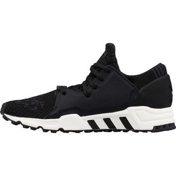 Adidas EQT 1/3 F15 AthL (Mens) - Black / Sub Green / White
