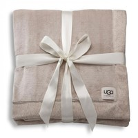 Duffield Throw Soft Throw Blanket