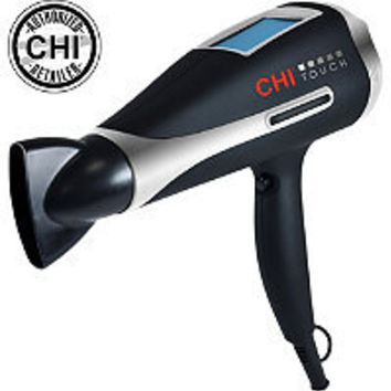 Chi Touch Screen Dryer Ulta.com - Cosmetics, Fragrance, Salon and Beauty Gifts