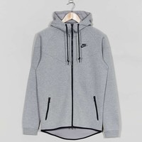 Nike Tech Windrunner Zip Hoody | Size?