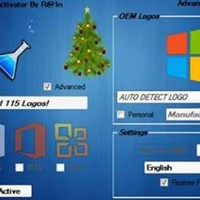 Re-Loader 1.2 RC-5 All Windows and Office Activator is Here!
