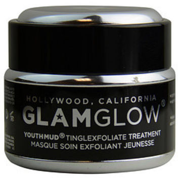 Glamglow Youthmud Tinglexfoliate Treatment Mask