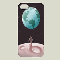 Long Way Home iPhone case by AnnisaTiaraUtami on BoomBoomPrints