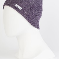 Neff - Daily Heather Purple / Grey Beanies Day-First™