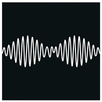 ARCTIC MONKEYS AM LP | Vinyl & Record Players