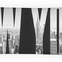 NEW YORK-Body Pillows