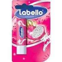 Labello Dragon Fruit Lip Balm 5g lip balm
