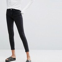 Weekday Body Super Skinny Jeans at asos.com