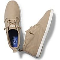 Women's Mid Top Shoes & Chukkas | Keds