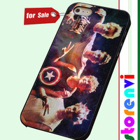 5 seconds of summer 5sos custom case for smartphone case
