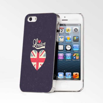 Love London iPhone 4s iphone 5 iphone 5s iphone 6 case, Samsung s3 samsung s4 samsung s5 note 3 note 4 case, iPod 4 5 Case