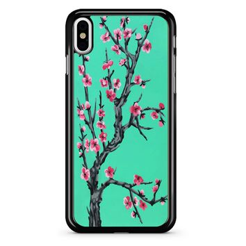 Arizona Iced Tea iPhone X Case