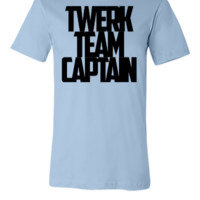 twerk team captain (2)