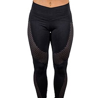 Women's Sport Workout Leggings
