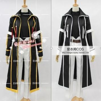New Adul Full Disfraces Fantasia Infantil Carnival Costume Fairy Tail Jellal Fernandes Cosplay 2 styles