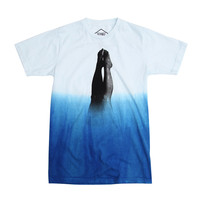 Dive Tee (Size L only)