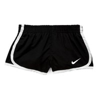 Nike Baby Girls 12-24 Months Tempo Shorts | Dillards