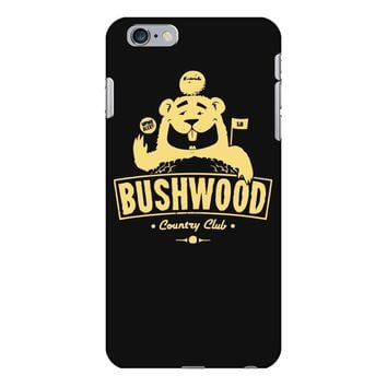 bushwood country club iPhone 6 Plus/6s Plus Case