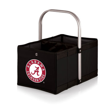 Urban Basket - Alabama Crimson Tide