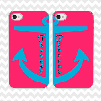 Best Friends custom iphone case. avaliable in 4,/4s