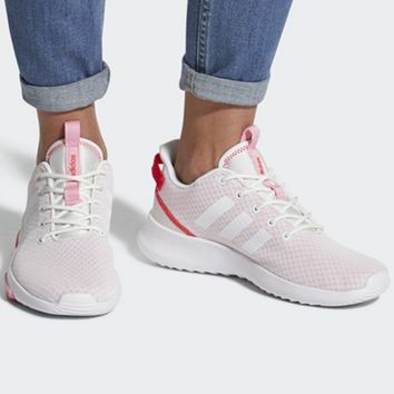 adidas cf racer tr Running shoes
