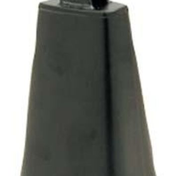 Cow Bell - 5""