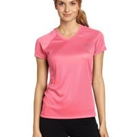 Champion Women's Training T-Shirt
