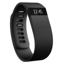 Fitbit Charge Wireless Activity & Sleep Band
