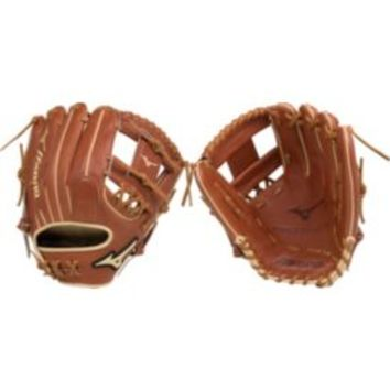 Mizuno 11.75'' Pro Select Series Glove 2018 | DICK'S Sporting Goods
