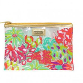 Simply Southern Mini Flower Bag
