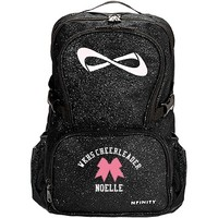 Cheerleader Sparkle Bag