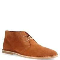 Men's 1901 'Brent' Chukka Boot