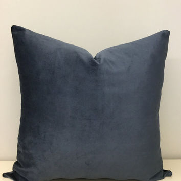 Throw Pillows On Grey Couch : Shop Throw Pillows For Grey Couch on Wanelo