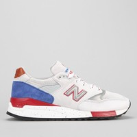 New Balance Made In USA 998 Sneaker
