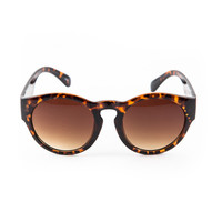 Roundly Sunnies