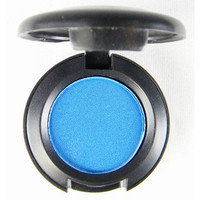 MAC Fresh Water Eye Shadow (Unboxed) | Overstock.com