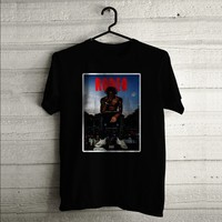 Travis Scott Rodeo Custom T-shirt | Men T-shirt | Woman T-shirt | Tank Top | Shirts