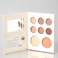 Stila Makeup Palette-