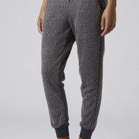 Neppy Joggers - Topshop